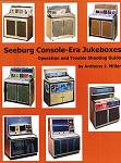 Seeburg Console Era Jukeboxes